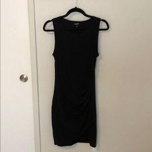 Dresses & Skirts - Tildon dress - Nordstrom